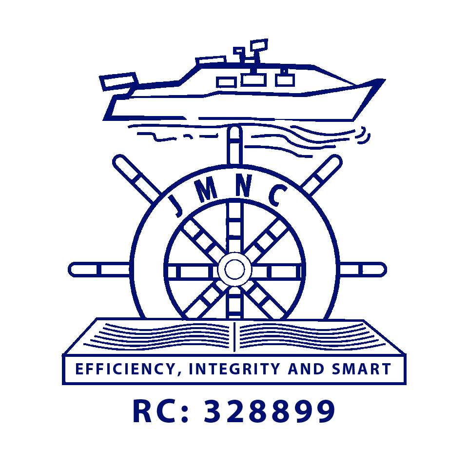 Joemarine Nautical Company Limited